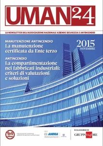 copertina-Uman-24-novembre-2015