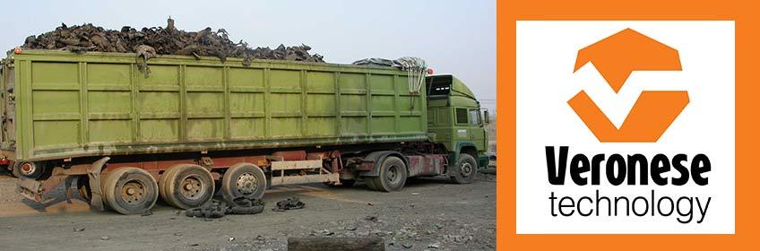 corretta-gestione-dei-rifiuti-