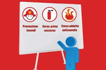 thumbnail-formazione-antincendio-in-aula-veronese