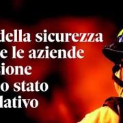 uman 24 antincendio settembre