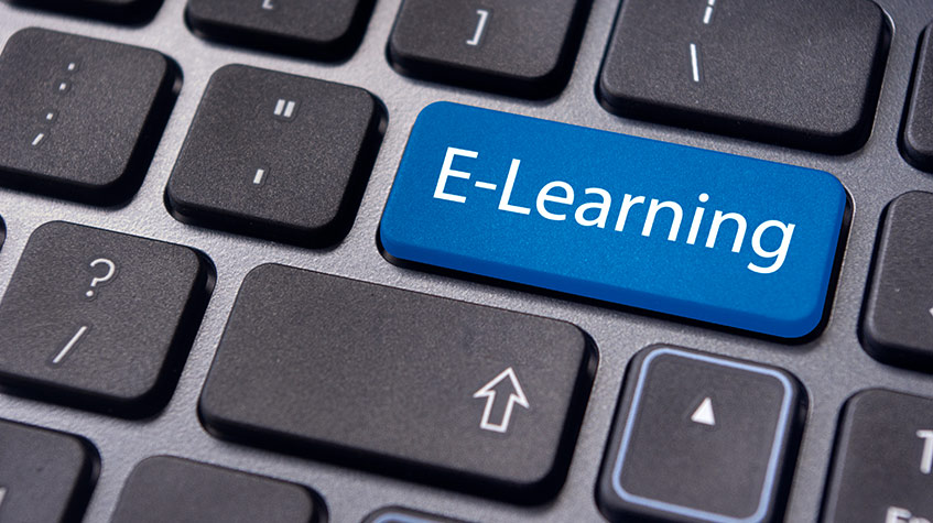 formazione-sicurezza-online