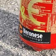 obbligo manutenzione estintore - veronesetech frosinone
