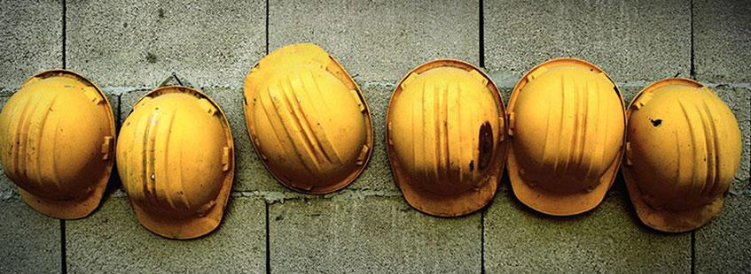 sicurezza antincendio e sul lavoro