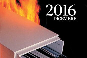 dettaglio newsletter antincendio uman24