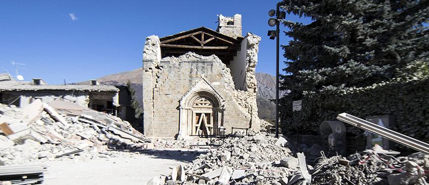 terremoto-gennaio-2017