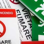cartelli-segnaletica-di-sicurezza-2