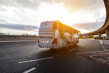normativa-estintori-autobus