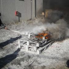 corso-antincendio-rischio-elevato veronese tech frosinone