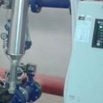 manutenzione certificata ente terzo - veronese Technology Roma e Frosinone