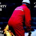 antincendio uman 24