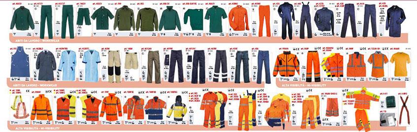 catalogo-abbigliamento-da-lavoro-veronesetech