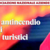 newsletter antincendio cover