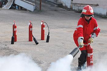 sanzioni estintori -veronesetech.com antincendio