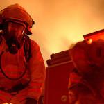 La mia attività non è soggetta ai vigili del fuoco, quindi non devo avere niente?