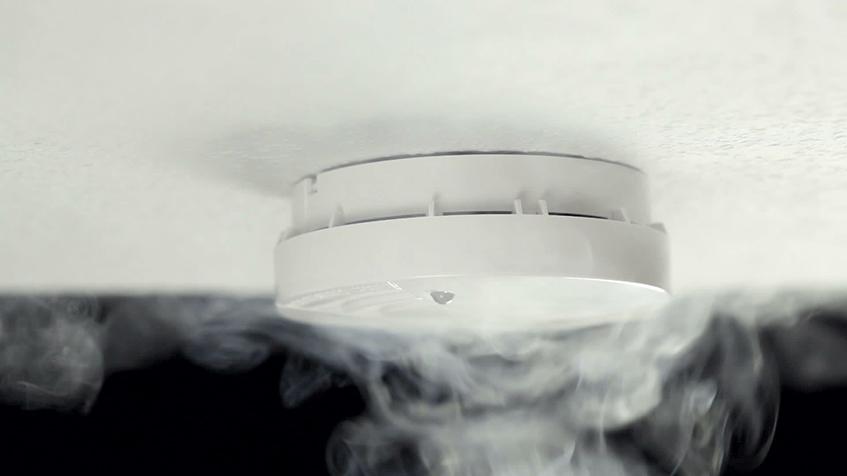 rilevatore-fumi-uman-24