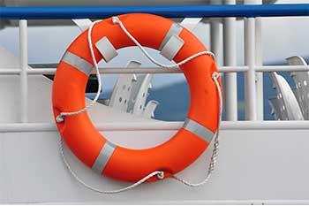 sicurezza navi uman24