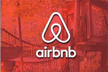 sicurezza antincendio airbn