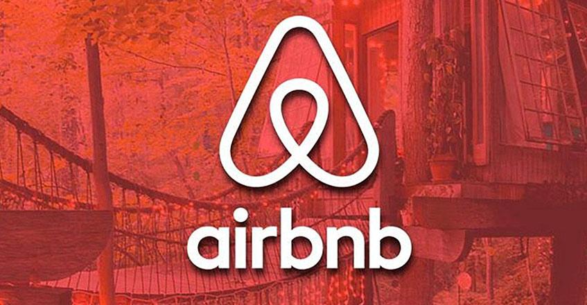 articolo-sicurezza-antincendio-airbnb
