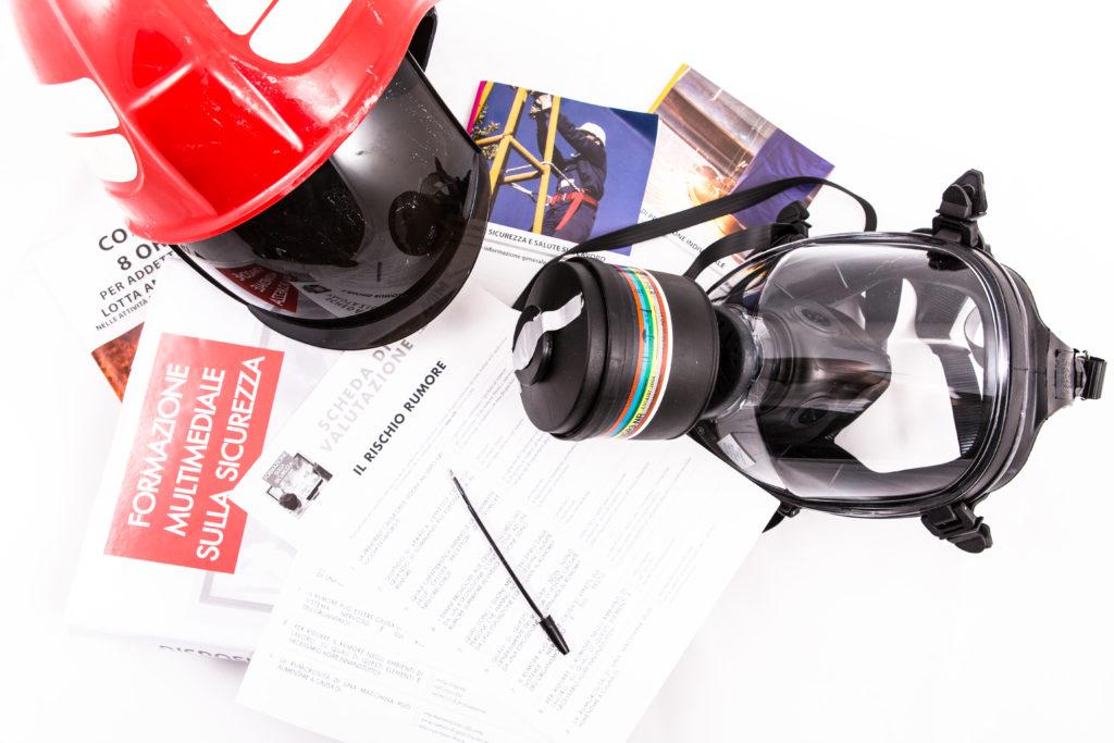 Veronese Technology Sicurezza Antincendio frosinone roma
