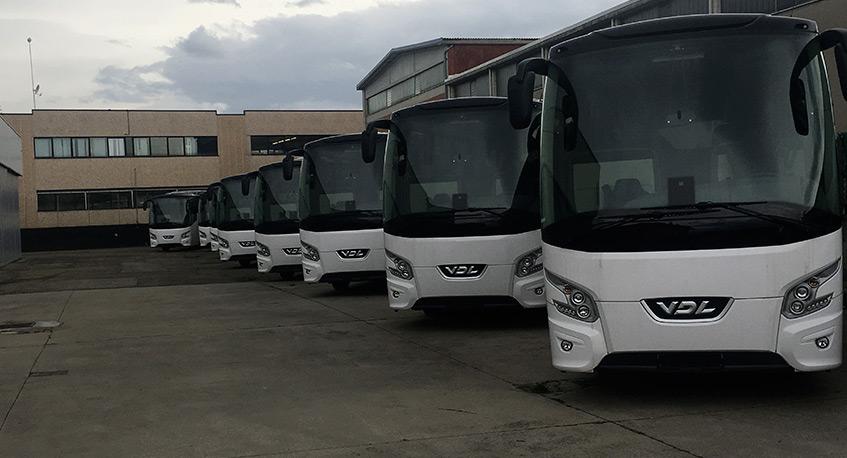 comunicazione-estintori-portatili-per-autobus