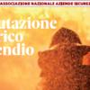 Uman antincendio settembre/ottobre 2018
