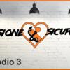 Passione Sicurezza Episodio 3
